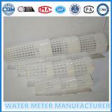 Plastikwasser-Grobfilter-Gebrauch für verhindert Schmutz-Material