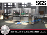 3000bph-24000bph Bouteille automatique de remplissage de l'eau machine