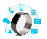 Anel esperto feito sob encomenda de Jakcom R3 R3f NFC para o telefone esperto