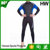 Terno de mergulho adulto impermeável profissional da elasticidade elevada (HW-W013)