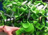 Pulverizador profissional pressurizado pulverizador da garrafa de água de Ilot