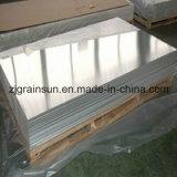 Панель алюминия 5754