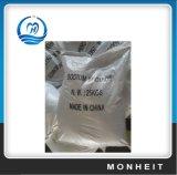 Het bulk Bromide Nabr van het Natrium van het Kristal van de Behoefte van de Klant Witte