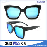 2017 óculos de sol baratos do gato UV400 da forma marcam seus próprios