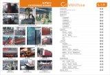 Коммерчески мясо пищевой промышленности электрическое машину для оптовой продажи