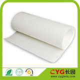Eco-Friendly White XPE IXPE Foam Super Thinpolyethylene Foam Fabricante