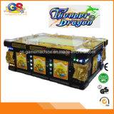 Nueva máquina de juego popular de juego de la pesca de los pescados del juego para el casino