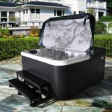 Great Value SPA Pools Outdoor Jacuzzi Hot Tubs Spas para 5-6 Pessoas