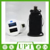 caricatore mobile dell'automobile di 5V 5.8A con il USB