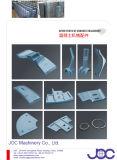 Pièces de rechange pour Machinery-3 concret