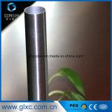 Recherche du tube soudé de l'acier inoxydable 304