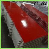 装飾060801のためのKkrの多彩なアクリルの固体表面