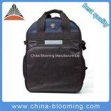 多機能ポリエステルツールのバックパックの携帯用肩修理道具袋