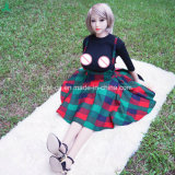 Doll van de Liefde van het Geslacht van de Ezel van de Domoren van het Silicone van 158cm Japans Echt Stevig Groot Groot voor de Mens