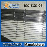 Hersteller-flache Flexriemen für das Braten/Backen