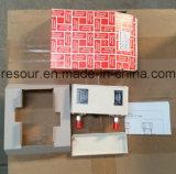 Регулятор давления, тип Danfoss/Saginomiya/China