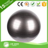 Шарик гимнастики PVC фабрики шарика тренировки Китая