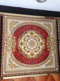 Azulejo cristalino Polished para la decoración de la sala de estar (P6016)