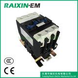Контактор контакторов контактора 3p AC-3 220V 15kw AC Raixin Cjx2-5011 магнитный