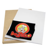 Alta qualidade Laser Heat Press Sublimation Coated Paper
