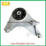 Автоматическая установка двигателя мотора запасных частей резиновый для Chevrolet Captiva (25959114)
