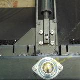 Equipo de calidad Láser CNC para Metales (FLS3015-500W)
