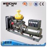 Elektrischer Strom-Generator des Fabrik-Preis-30kw mit hohem Qualiyt