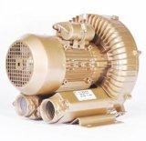 воздуходувка надутого воздухом резинового кольца водохозяйства одиночного этапа 1HP