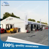 Usado Outdoor Party Tent for Exporting
