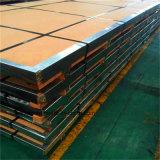 Feuille chaude d'acier inoxydable de vente avec le prix bas de qualité