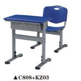 훈련 룸을%s 조정가능한 아이들 아이 테이블 그리고 의자