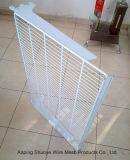 Kühlraum-Draht-Regal/Metallkühlraum-Regal/Metallkühlraum Shel