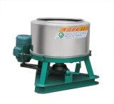 Fabrik-Preis-zentrifugale entwässernmaschine