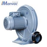 Воздуходувка Turbo отработанного вентилятора давления Средний-Давления малая