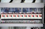 Générateur automatique de cas