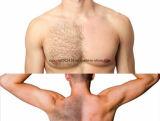 Освобоженное УПРАВЛЕНИЕ ПО САНИТАРНОМУ НАДЗОРУ ЗА КАЧЕСТВОМ ПИЩЕВЫХ ПРОДУКТОВ И МЕДИКАМЕНТОВ удаление волос лазера диода подвергает механической обработке (Sincoheren Razorlase)