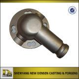 Hersteller-Qualitätssicherlich duktiles Eisen-Gussteil