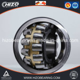 둥근 직업적인 방위 제조자 고성능 또는 각자 맞추는 롤러 베어링 (23132CA)