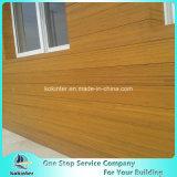 Bamboo комната сплетенная стренгой тяжелая Bamboo настила Decking напольной виллы 23