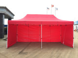 3X6m Easy-up Heavy Duty pop-up Canopy