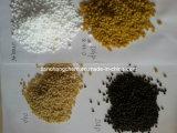 Engrais de DAP, phosphate de diammonium