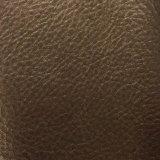 10 da hidrólise do plutônio anos de couro do Synthetic