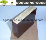 [شوتّرينغ] خشب رقائقيّ سعر & بناء خشب رقائقيّ [دوربلإكس]