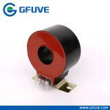 Gfuve中国の製造業者の供給1000/5Aの測定および保護水平なクランプ変流器