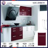 Modularer Küche-Schrank