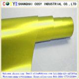 Heißer Verkaufs-Auto-Aufkleber für ändernde Auto-Karosserien-Farbe