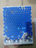 Péptido farmacéutico Bremelanotide 32780-32-8 de China PT-141 PT141
