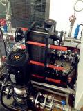Good Quality를 가진 높은 Efficiency Intelligent Plate Heat Exchanger Unit