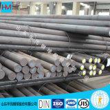 حرارة - معالجة فولاذ يطحن [رود]