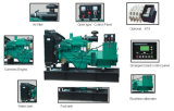 물 Cooled 95 kVA 6 Cylinders Td226b-6D Deutz Engine Generator Price